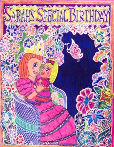 Sarahs_Special_Birthday_Cover