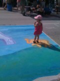 Lake_Worth_Street_Painting_2015_girl
