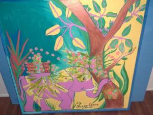 paintings 031
