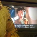 Melodie_Plane_Guy_Screen_Looking