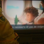 Melodie_Plane_Kid_Toy