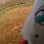 Peru_Melodie_Rolling_Hills