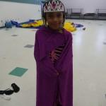 Camp_Girl_Purple_Cape2