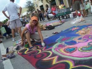 2008LakeWorthStreetPaintingFestival