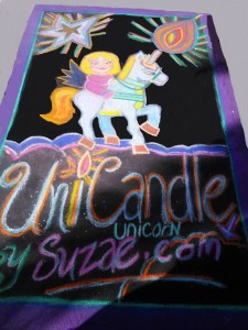 Lake_Worth_Street_16_UniCandle_UniCorn