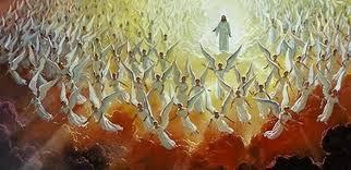 TECHNIQUES IN SPIRITUAL WARFARE